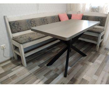 Стол SW037-2