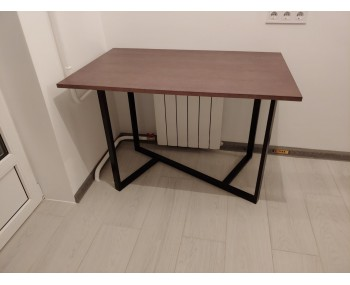 Стол SW038-1