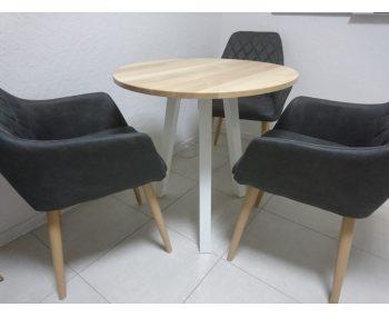 Стол SW059-1