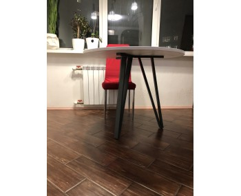 Стол SW068-1