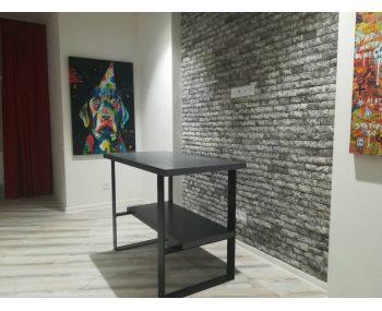 Стол SW081-1
