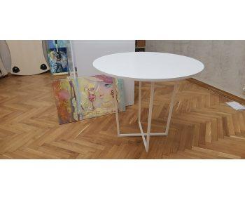 стол SW085-1