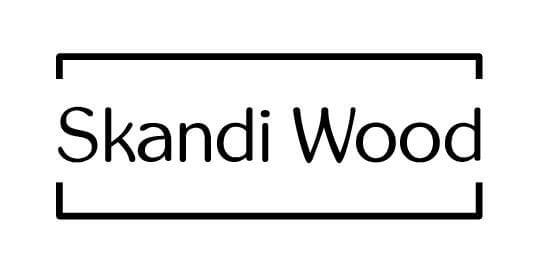 SKANDI WOOD